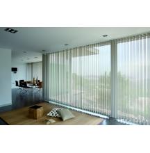 Estores persianas toldos y cortinas online a medida l - Estores enrollables de plastico ...