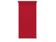 Estores Screen Economico Valencia ROJO